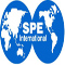 Three Professors Win 2015 SPE Regional Awards