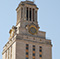 UT Austin Ranked No. 30 University in World